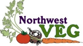 NW Veg Business Member