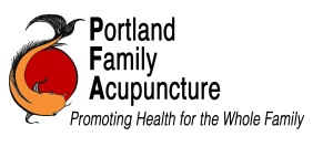 Portland Family Acupuncture